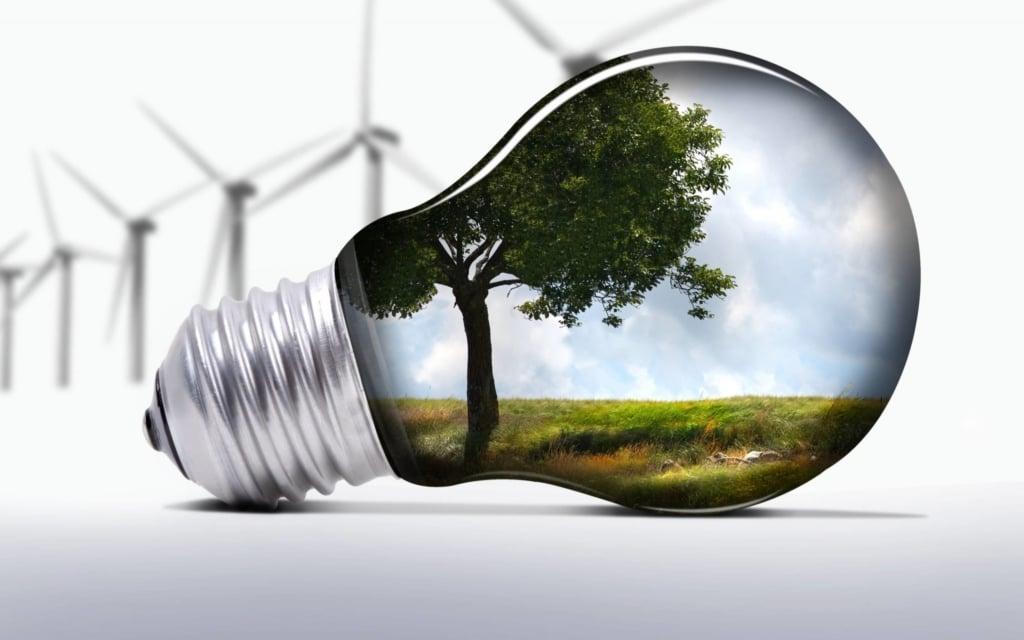 Estudios de Impacto Ambiental Empresa Ambiental Consultoría Medioambiental Madrid