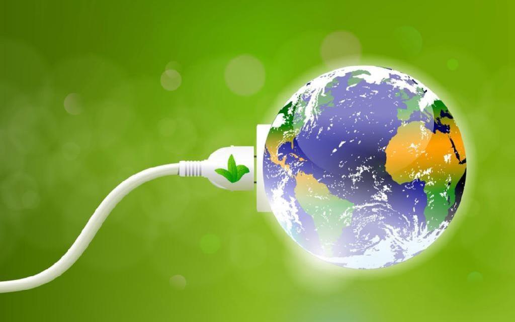 Empresa de eficiencia energética - Proyectos