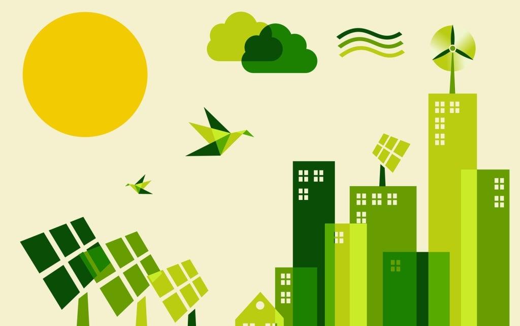Empresa Consultoría Energética en Madrid Certificado Estudio de Eficiencia Energética