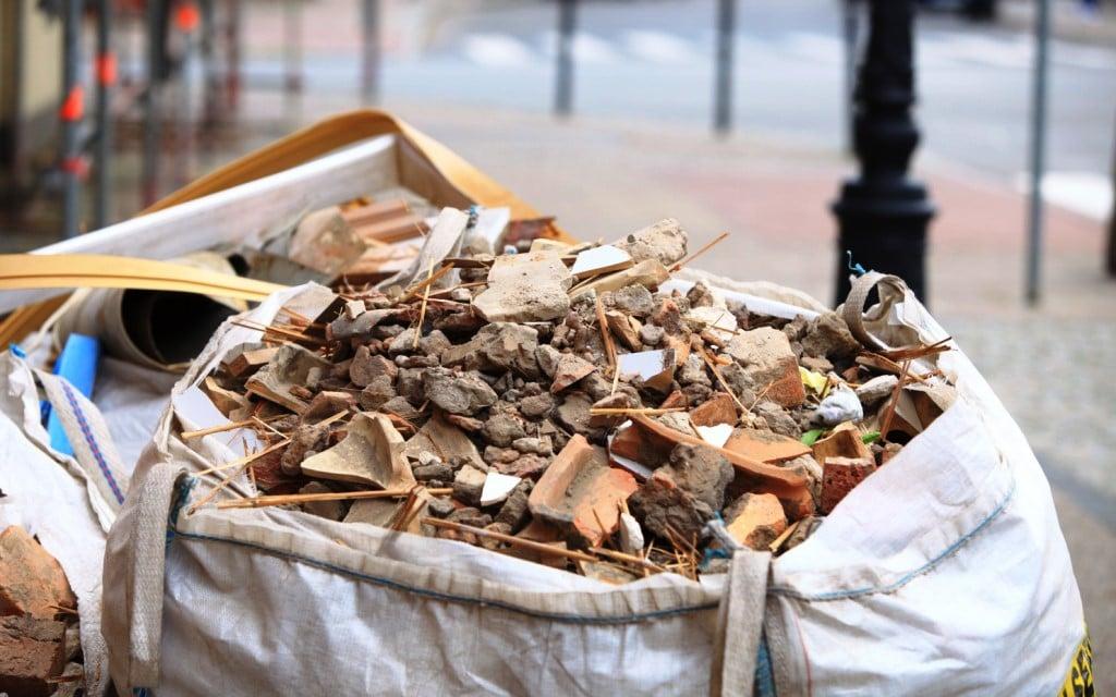 PLANES DE GESTIÓN DE RESIDUOS Empresa Ambiental Consultoría Medio Ambiente Madrid
