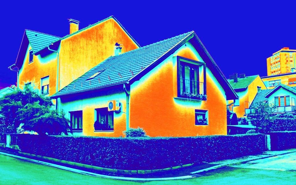analisis termograficos termografia