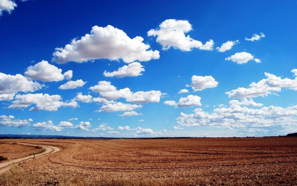 Documento de inicio de planes y programas Empresa Ambiental Consultoría Medio Ambiente Madrid
