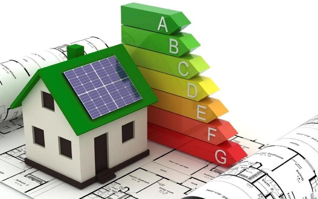 EFICIENCIA ENERGÉTICA Y CLIMATIZACIÓN DE EDIFICIOS