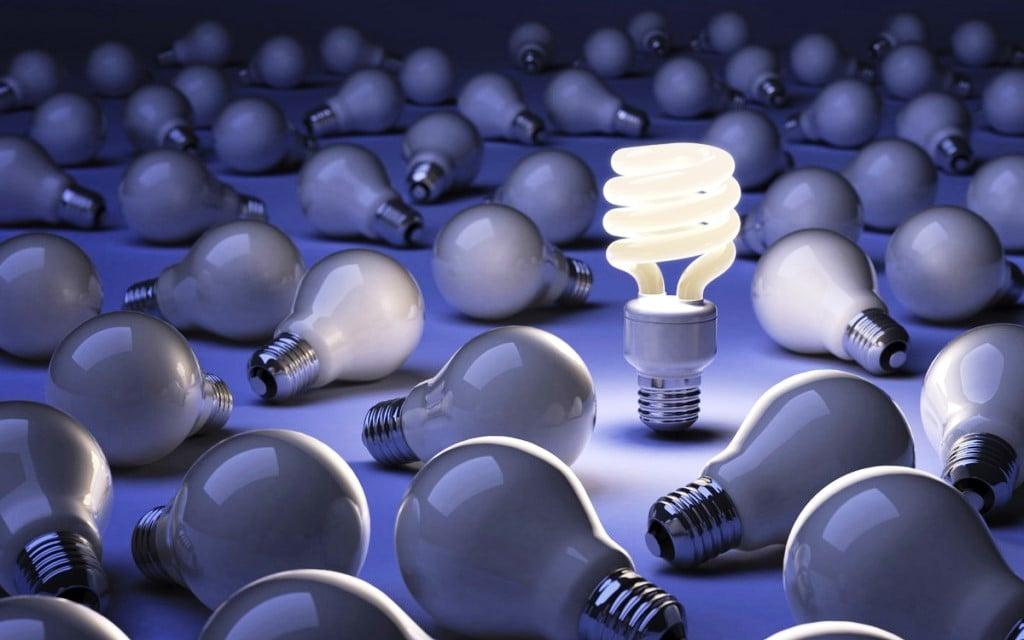 SUBVENCIONES Y EFICIENCIA ENERGÉTICA