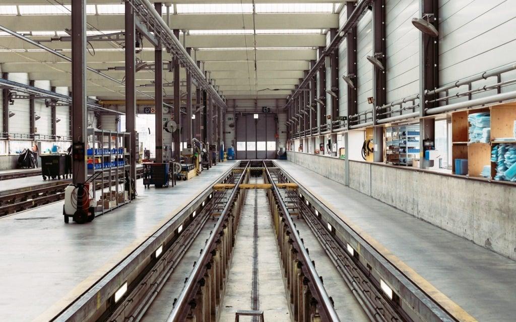MEMORIA AMBIENTAL DE ACTIVIDADES Empresa Ambiental Consultoría Medioambiental Madrid