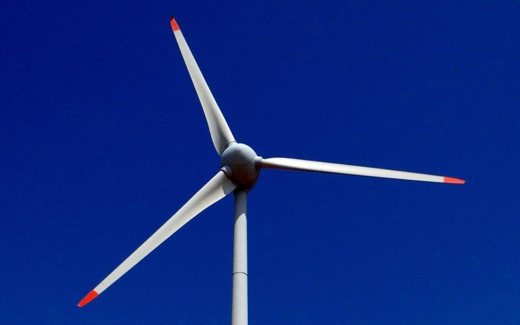 Memoria Ambiental Previa Empresa Ambiental Consultoría Medioambiental Madrid