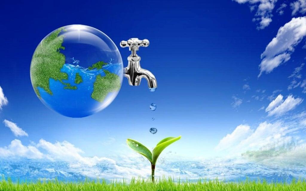 Planes de Gestión Sostenible del Agua Empresa Consultoría Madrid