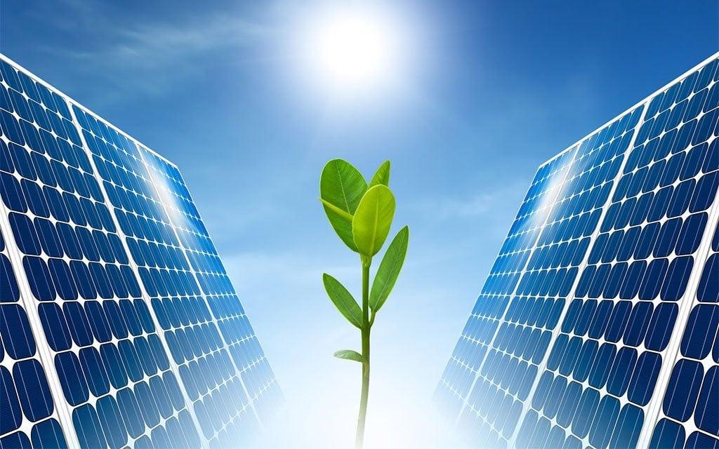 INCONVENIENTES DE LAS ENERGÍAS RENOVABLES