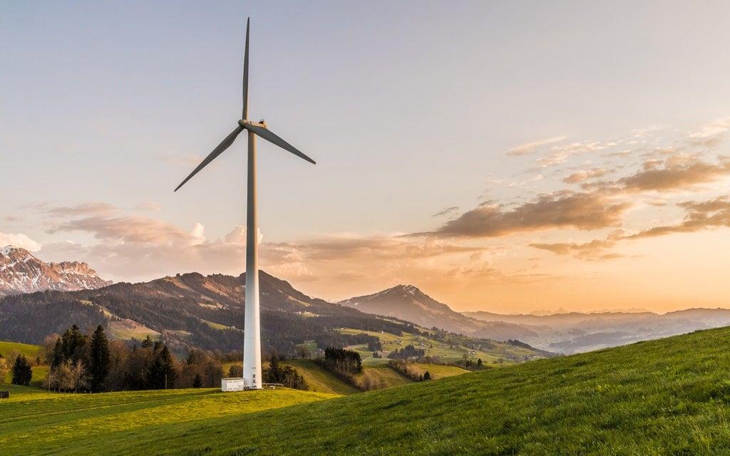 QUE PROYECTOS LO NECESITAN Empresa Ambiental Consultoría Medio Ambiente Madrid Estudio de Impacto Ambiental