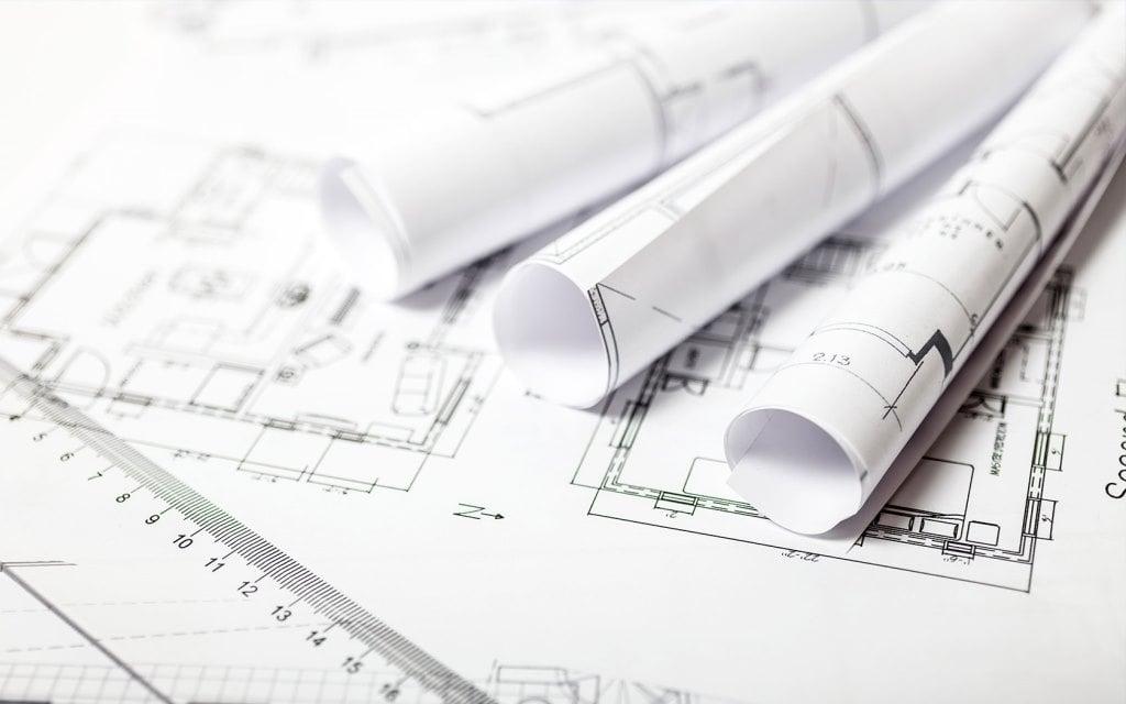 Nuevos proyectos ALLPE Empresa de Ingenieria y Consultoria en Madrid. Topografia, Acústica, Medio Ambiente.