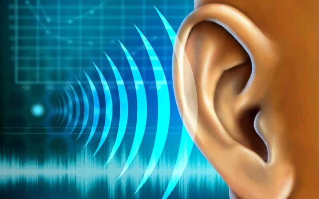 ESTUDIOS ACUSTICOS Empresa de Ingeniería Acústica: Estudios de Ruido en Madrid
