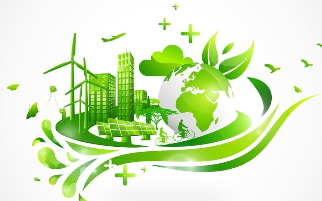Medio Ambiente Otros