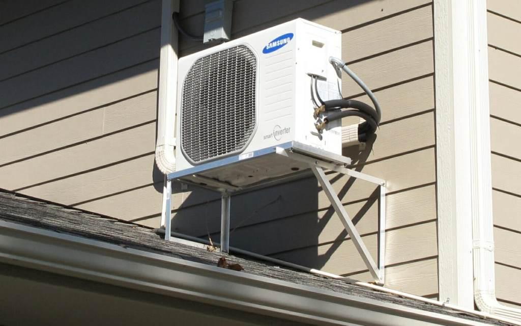 Estudios acusticos aire acondicionado Mediciones acusticas aire acondicionado