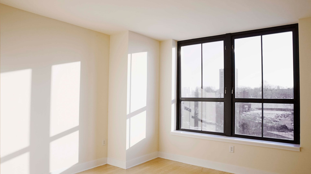 Medicion acustica de una ventana - Aislamiento acústico de ventanas